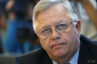 Заборонена Компартія висунула свого кандидата у президенти