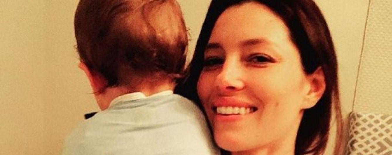 Обзор Instagram: звезды отпраздновали День матери