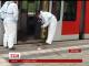 Поліція допитує свідків нападу в передмісті німецького Мюнхена