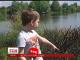 У селищі Козин невідомі з повітря обстріляли маєток українських підприємців