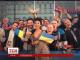 Букмекери висловили свої прогнози щодо шансів Джамали на Євробаченні