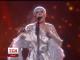 На пісенному конкурсі Євробачення відомі вже більшість фіналістів