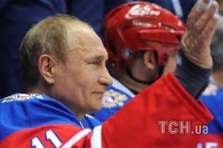 Президентские устрицы. У дворца Путина начнут выращивать запрещенные санкциями морепродукты