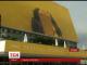 Лазуровий берег Франції збирає кіноманів