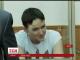 Надія Савченко сьогодні святкуватиме день народження