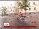 Грозові дощі накриють сьогодні Україну