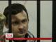 Станіслав Краснов припинив голодування
