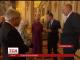 Британський прем'єр Девід Кемерон забув про ввімкнений мікрофон і спровокував скандал