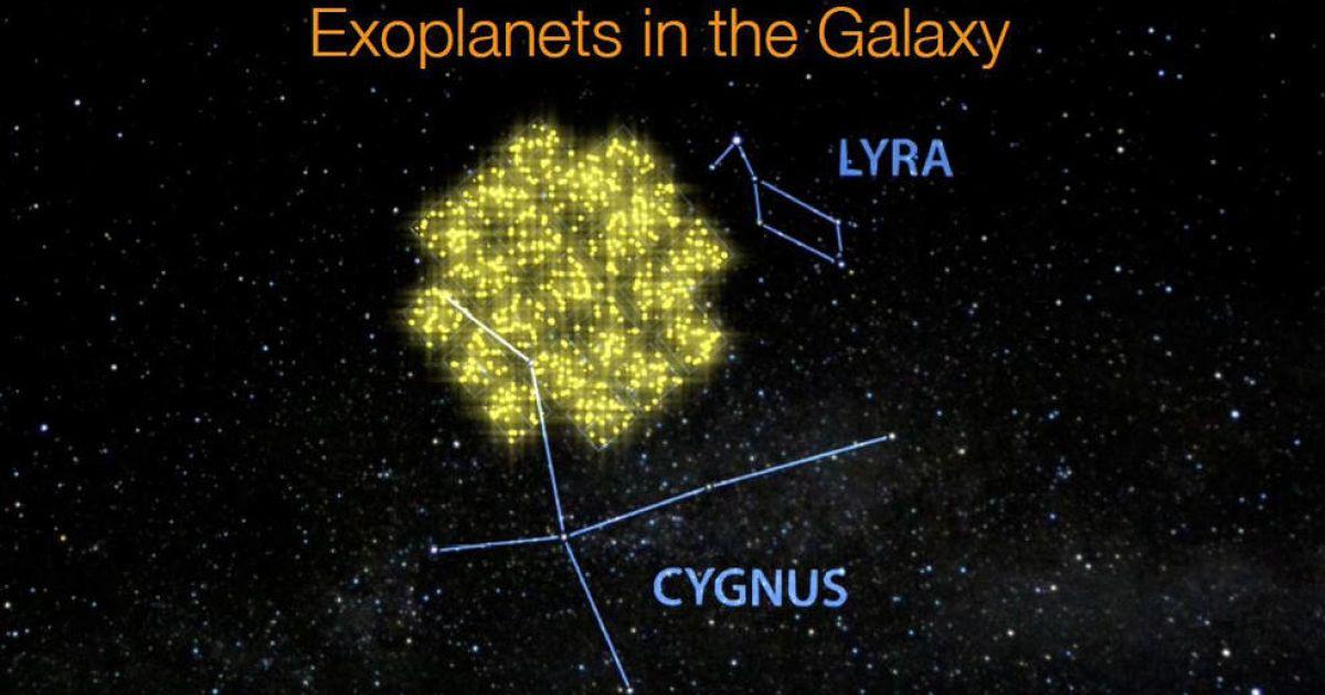 «Кеплер» пішов напенсію: NASA остаточно вимкнуло космічний телескоп