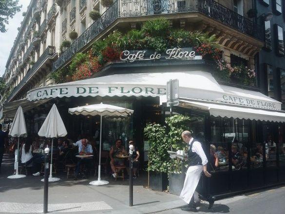 Франція, для блогів_5