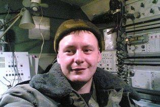 У Сирії від важких поранень загинув російський військовий