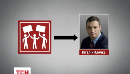 Украинцам советуют бороться за снижение тарифов на отопление и горячую воду