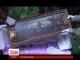 На Одещині виявили схованку крадених з Італії мистецьких шедеврів