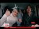 У Стокгольмі телеведучі запропонували шведам пригадати найпопулярніші пісні Євробачення