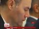 Колобова не видали українській Генпрокуратурі через фальшивого листа