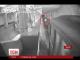 34-річна харків'янка кинулася під потяг метро разом із двома доньками
