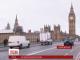 Міністр юстиції замінить Порошенка на антикорупційному форумі у Лондоні