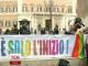 Італія майже легалізувала одностатеві союзи