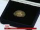 Печатку князя Святослава повернули в Україну