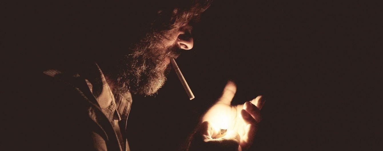 Порошенко схвалив суттєве підвищення акцизів на сигарети і алкоголь