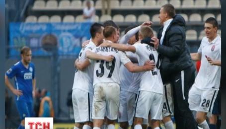 Донбаський фінал Кубку України у Львові