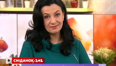 Безвізовий режим між Євросоюзом та Україною може запрацювати вже з літа
