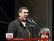 Кар'єра Юрія Луценка в українській політиці розпочалася з помічника депутата