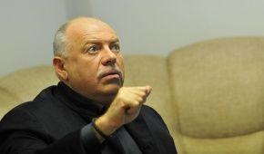 Ексгенпрокурора Піскуна виселили з державної дачі, яка була в нього в оренді на 49 років