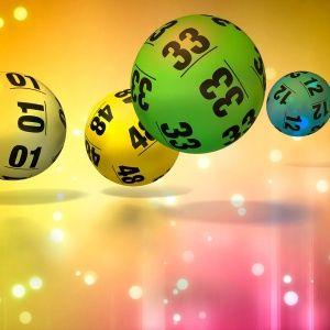 Лотерейная лихорадка в США: джекпот достиг 1,5 млрд долларов
