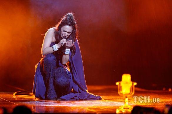 Джамала переможець фінал Євробачення 2016_10
