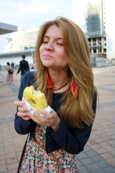 Юлія Яценко_2