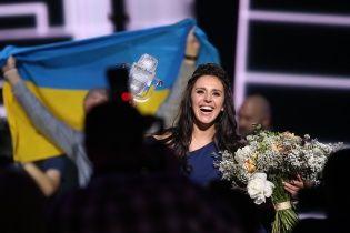 Какой город должен принять Евровидение 2017? Голосуйте
