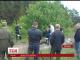 В Київській області в канаві знайшли тіло 10-річної дівчинки