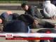 Слідчий комітет продовжує розслідувати справу про бійку на московському кладовищі