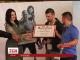 """Фотовиставку """"Переможці"""" привезли до Івано-Франківська"""