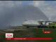 20 тисяч глядачів у Австралії прийшли подивитися на посадку українського Ан-225
