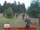 На Київщині вбили 10-річну дівчинку
