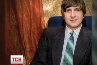Останні хвилини життя вбитого в Києві хлопця. ТСН отримала унікальне відео