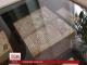 Найстарішу друковану книгу України вкрали з бібліотеки Вернадського