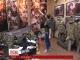 """У музеї історії України у Другій світовій війні пройшла акція """"Ніч у музеї"""""""