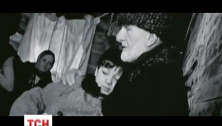 В Крыму Меджлису запрещают проводить траурные мероприятия к годовщине депортации