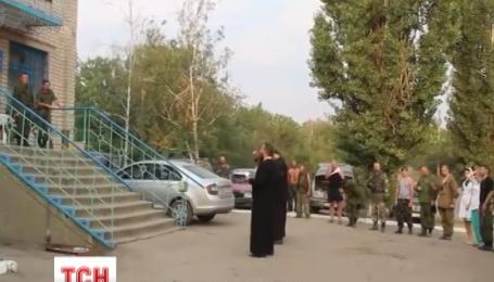 Депутаты хотят ограничить права религиозных организаций, чьи руководящие органы находятся в РФ