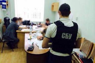 СБУ закрила конвертаційний центр із щомісячним обігом у понад 50 млн грн