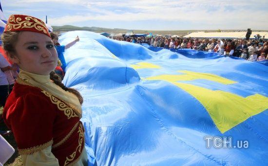 В окупованому Криму не залишилось жодної української школи - ЗМІ