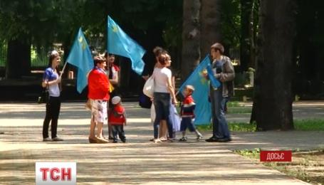В 12.00 по всей Украине проведут минуту молчания
