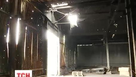 Вблизи Авдеевской промзоны вражеский снайпер поразил украинского бойца