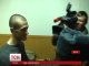 Підпалені художником Павленським двері ФСБ прокуратура назвала об'єктом культурної спадщини