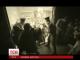 Як радянська влада депортувала кримських татар у 1944 році