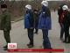 Бойовики видаватимуть українських полонених в обмін на амністію для себе