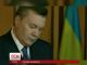 """Громадянин Янукович готовий свідчити на захист підозрюваних у вбивстві """"Небесної сотні"""""""